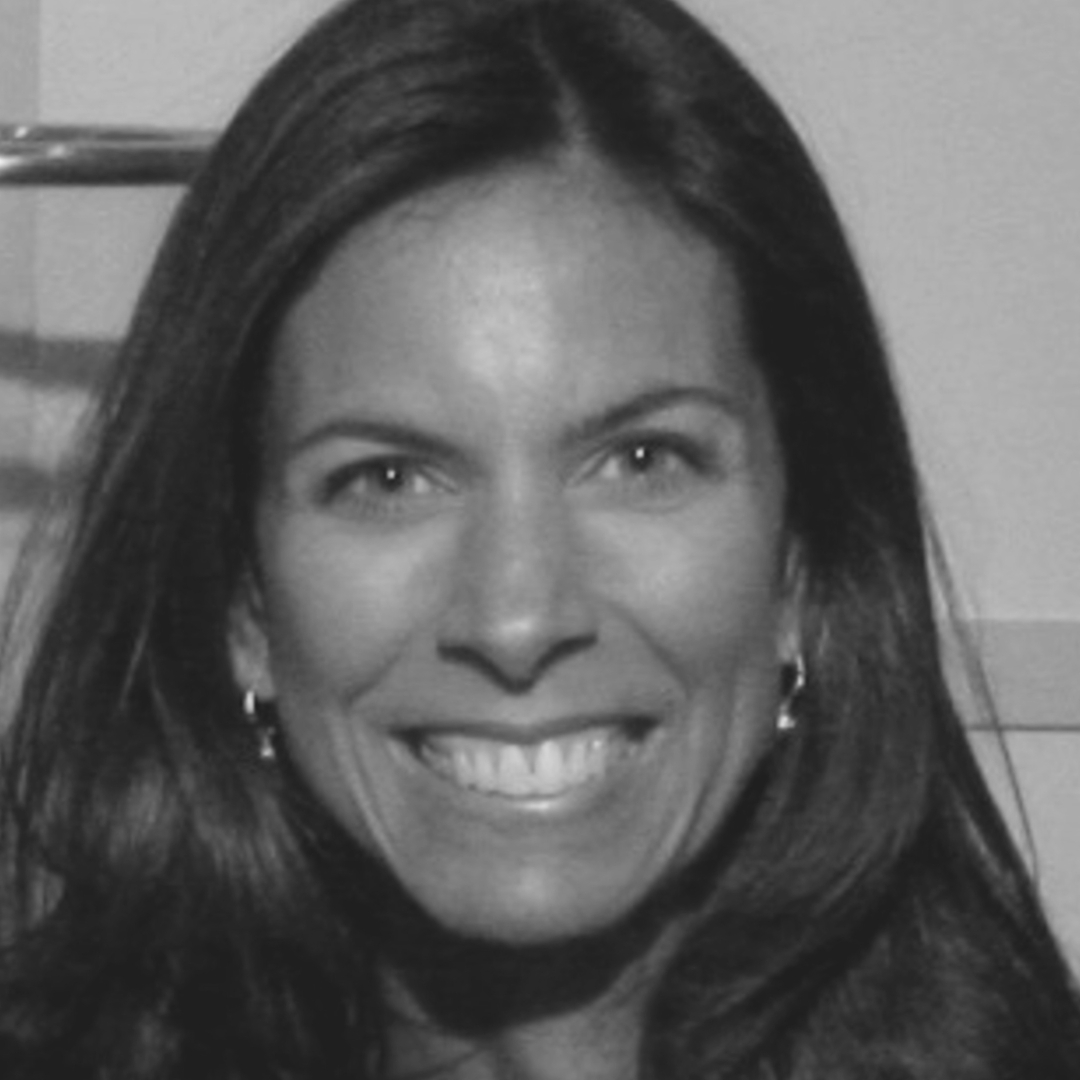 Kathleen Colatrella